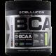 Cellucor: BCAA Lemon Lime 342 g 30 srv NEW