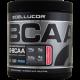 Cellucor: BCAA Watermelon 342 g 30 srv NEW