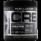 Cellucor: Creatine 410 g Unflavored