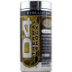 Cellucor: D4 Thermal Shock 120 ct