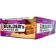 Clif Bar: Builder's Chocolate Chip 12 ct