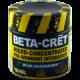ProMera Health: CON-CRET Beta-Cret 36 srv Blue Raspberry