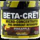 CON-CRET: Beta-Cret Trial size Pineapple 8 srv