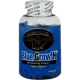 Controlled Labs: Blue GrowtH 150 ct