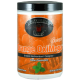 Controlled Labs: OxiMega Greens 327 g