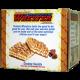 Convenient Nutrition: Protein Wheyfer Vanilla Bar 10 ct