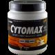 CytoSport: Cytomax Tangy Orange 1.5 lb