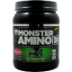 CytoSport: Monster Amino Fruit Punch 375 g