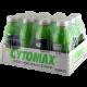 CytoS: Cytomax 16.9oz Citrus 12ct