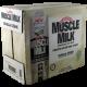 CytoSport: RTD Muscle Milk 1 Liter Vanilla 8 ct