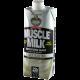 CytoSport: RTD Muscle Milk Cake Batter 17 oz 12 ct