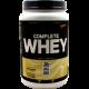 CytoSport: Complete Whey Protein Vanilla Bean 2.2 lb