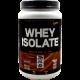 CytoS: Whey Isolate Chocolate 2lb