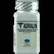 CTD: Adralin 60ct