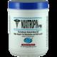 CTD: Noxitropin PM 280 g