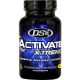 Driven Sports: Activate Xtreme 120 ct