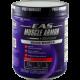 EAS: Muscle Armor 14.82oz Orange 30g serving