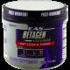 EAS: Betagen 7.77oz Cherry 10.57g serving