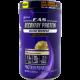 EAS: Recovery Protein 1.8lb Vanilla Cream