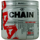 EXT: CHAIM Fruit Punch 150 g