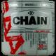 EXT: CHAIM Fruit Punch 150 g