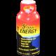 5-hour ENERGY Berry 12 ct