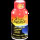 5-hour ENERGY Orange 12 ct