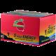 5-hour ENERGY Pomegranate 12 ct
