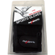 FlexSports International: Pro-Spandex Back Large Gloves 1 pr