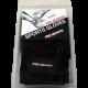 FlexSports International: Pro-Spandex Back X Large Gloves 1 pr
