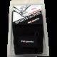 FlexSports International: Pro-Spandex Back Medium Gloves 1 pr