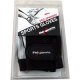 FlexSports International: Pro-Spandex Back Gloves Small 1 pr