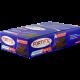 FortiFx: Triple Layer MINI Bar Triple Chocolate Deluxe 12 ct