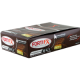 FortiFx: Triple Layer MINI Bar Peanut Butter Cup 12 ct