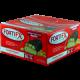 FortiFx: Triple Layer Bar Caramel Peanut 12ct