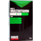 Force Factor: Multivitamin For Men 70 ct