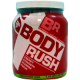 Force Factor: Body Rush Strawberry Kiwi 30 srv