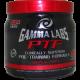 Gamma Labs: Pre Training Formula 40sv Punch
