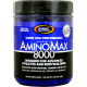 Gaspari: Amino Max 8000 350 tablets