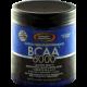 Gaspari Nutrition: BCAA 6000 180tb