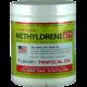 Cloma Pharma: MethylDrene ATP 270 grams