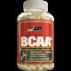 German American Technologies: BCAA 180 capsules