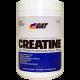 German American Technologies: Creatine Monohydrate 1000 g