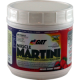 German American Technologies: MuscleMartini Mixed Berry Candy 36