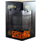 Grenade: Thermo Detonator 100 caps