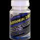 Hi-Tech Pharmaceuticals: Sustanon 250 42 ct