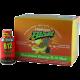 HPF: B-12 Liquid Vitamin 2oz 12ct Trop Blast