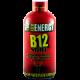 HPF: B-12 8oz Cherry