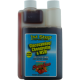HPF: Glucosamine Chondroitin & MSM Strawberry Sundae 16 oz NEW