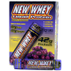 IDS: New Whey 42 Acai Berry 12ct